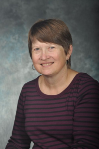 Jenny Peters, Jr. Kindergarten/Kindergarten