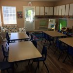 Summerland Early Learning Centre